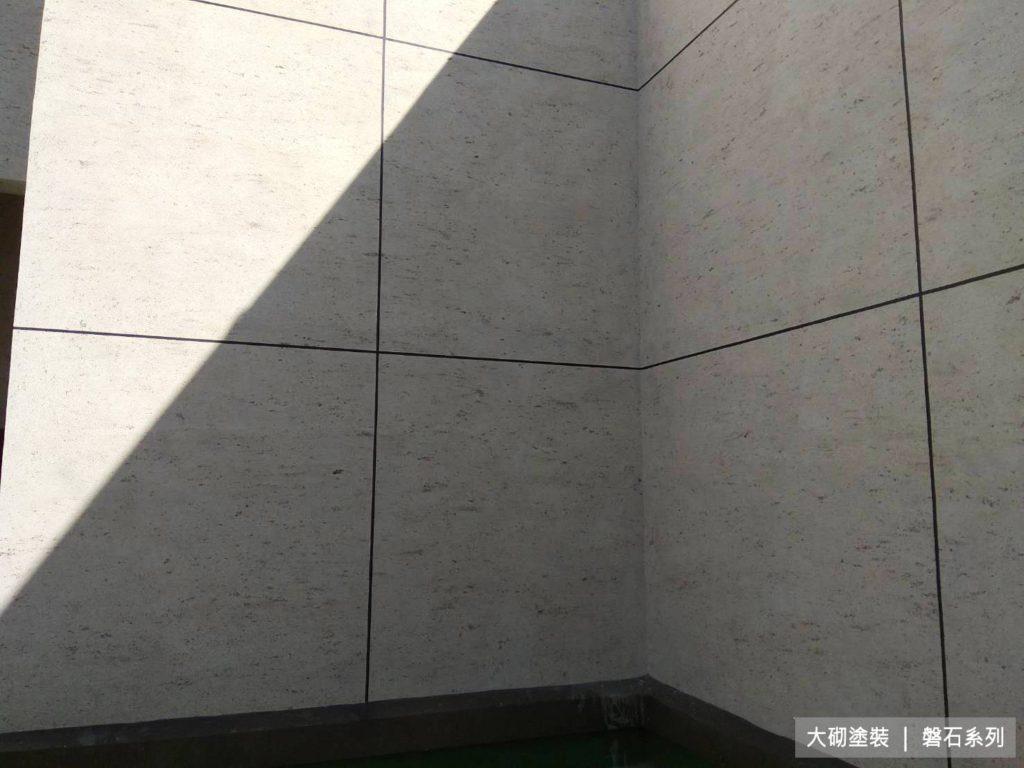外牆磁磚脫落? 你的外牆有更好的選擇