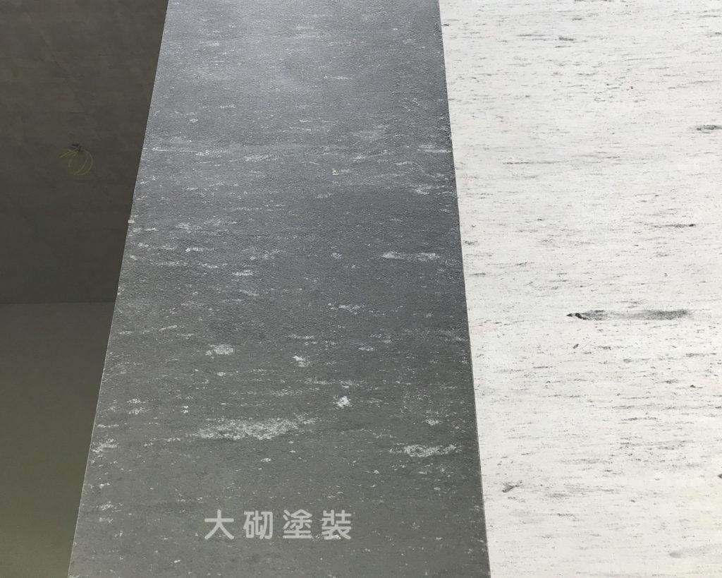 仿大理石紋理 外牆建材