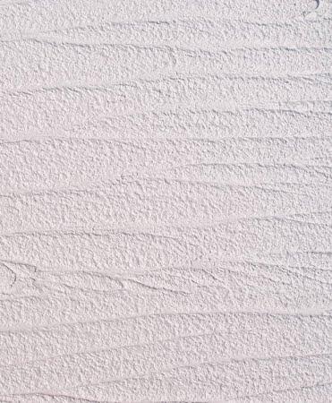 外牆塗料、仿石漆、藝術造型紋理、浪影