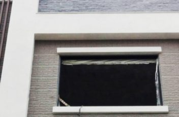 外牆建材新選擇 安全又方便