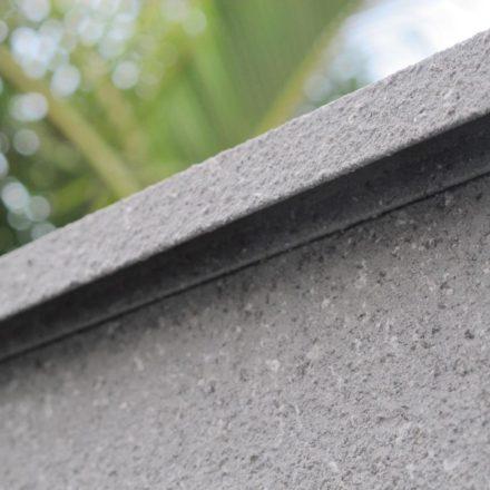 牆面水痕預防好物--抗汙導水條