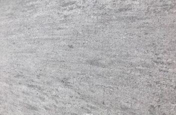 磐石塗料-卡拉拉白