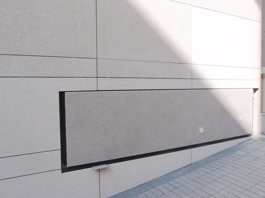 壁材有更價廉物美的選擇