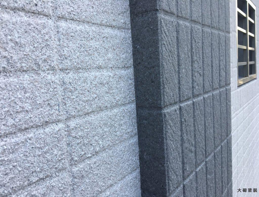 磁磚不打除-大砌塗裝